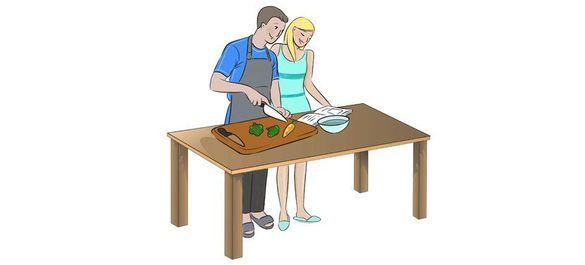 Spécialités culinaires lyonnaises