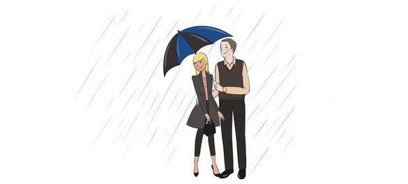 Que faire à Lyon quand il pleut ?